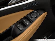 2018 Buick Enclave PREMIUM | Photo 3