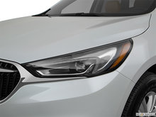 2018 Buick Enclave PREMIUM | Photo 5