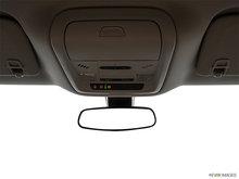 2018 Buick Enclave PREMIUM | Photo 18