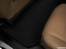 2018 Buick Enclave PREMIUM | Photo 48