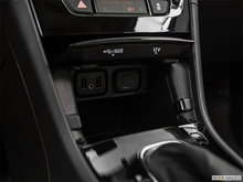 2018 Buick Encore ESSENCE | Photo 49