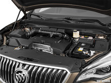 2018 Buick Envision Essence | Photo 10