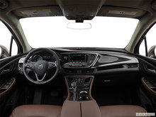 2018 Buick Envision Essence | Photo 14