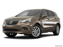 2018 Buick Envision Essence | Photo 30