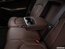 2018 Buick Envision Essence | Photo 47