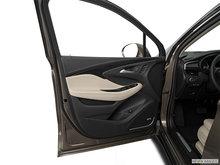 2018 Buick Envision Premium II | Photo 2