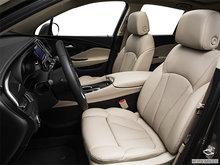 2018 Buick Envision Premium II | Photo 11