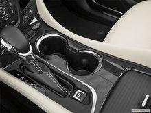 2018 Buick Envision Premium II | Photo 19