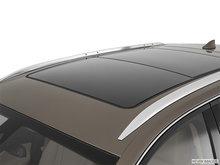 2018 Buick Envision Premium II | Photo 22