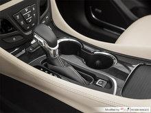 2018 Buick Envision Premium II | Photo 24