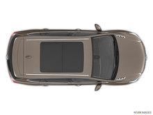 2018 Buick Envision Premium II | Photo 32