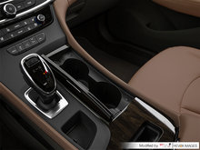 2018 Buick LaCrosse AVENIR | Photo 15