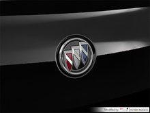2018 Buick LaCrosse AVENIR | Photo 29
