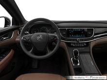 2018 Buick LaCrosse AVENIR | Photo 35