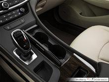 2018 Buick LaCrosse PREMIUM | Photo 18