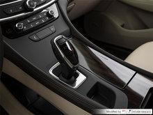 2018 Buick LaCrosse PREMIUM | Photo 22