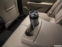 2018 Buick LaCrosse PREMIUM | Photo 34