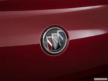 2018 Buick LaCrosse PREMIUM | Photo 38