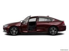 2018 Buick Regal Sportback PREFERRED II | Photo 1