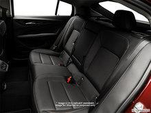 2018 Buick Regal Sportback PREFERRED II | Photo 11