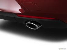 2018 Buick Regal Sportback PREFERRED II | Photo 17