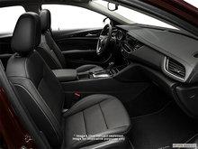 2018 Buick Regal Sportback PREFERRED II | Photo 20