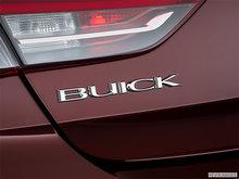2018 Buick Regal Sportback PREFERRED II | Photo 23
