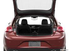 2018 Buick Regal Sportback PREFERRED II | Photo 25