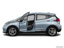 2018 Chevrolet Bolt Ev LT | Photo 1