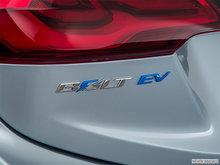 2018 Chevrolet Bolt Ev LT | Photo 40