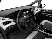2018 Chevrolet Bolt Ev LT | Photo 49