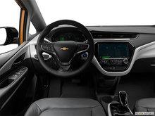 2018 Chevrolet Bolt Ev PREMIER | Photo 57