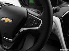 2018 Chevrolet Bolt Ev PREMIER | Photo 60