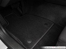 2018 Chevrolet Camaro convertible 1LS | Photo 37