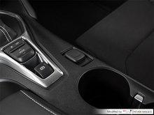 2018 Chevrolet Camaro convertible 1LS | Photo 39