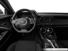 2018 Chevrolet Camaro convertible 1LS | Photo 44
