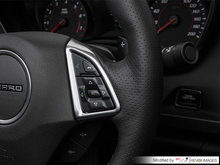 2018 Chevrolet Camaro convertible 1LS | Photo 46