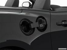 2018 Chevrolet Camaro convertible 2LT   Photo 22