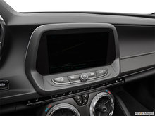 2018 Chevrolet Camaro convertible 2LT   Photo 28