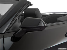 2018 Chevrolet Camaro convertible 2LT   Photo 40