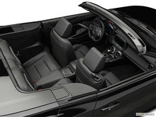 2018 Chevrolet Camaro convertible 2LT   Photo 51