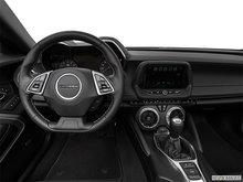 2018 Chevrolet Camaro convertible 2LT   Photo 54
