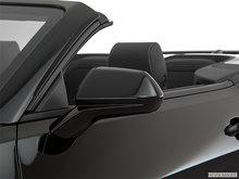 2018 Chevrolet Camaro convertible 2SS | Photo 41