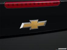 2018 Chevrolet Camaro convertible 2SS | Photo 42