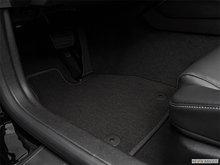 2018 Chevrolet Camaro convertible 2SS | Photo 45
