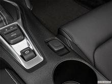 2018 Chevrolet Camaro convertible 2SS | Photo 48