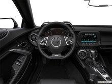 2018 Chevrolet Camaro convertible 2SS | Photo 55