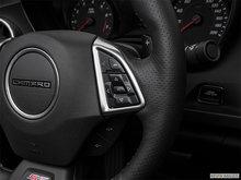 2018 Chevrolet Camaro convertible 2SS | Photo 58