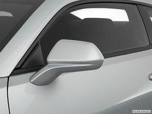 2018 Chevrolet Camaro coupe 1LS | Photo 33