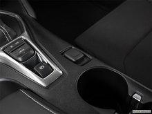 2018 Chevrolet Camaro coupe 1LS | Photo 39